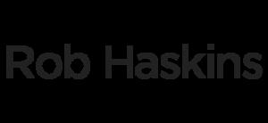 Rob Haskins